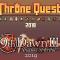 Throne Quest, des créateurs de 9th dawn prévu pour noël
