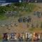 Empires The Rise : Un RTS en temps réel pour mobile