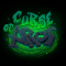 Curse of Aros – Bêta ouverte sur Android.
