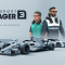 Motorsport Manager Mobile 3 : Le test complet