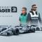 Motorsport Manager Mobile 3 : Le test complet