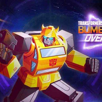 Transformers Bumblebee : Le test – Est-il à la hauteur?