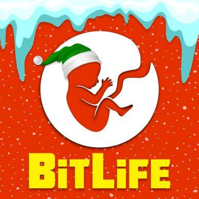 Bitlife va enfin arriver sur Android