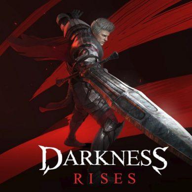 Darkness Rises : Le guide complet pour vaincre les boss