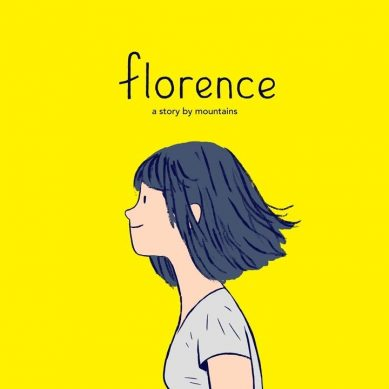 Florence remporte le Game Awards pour mobile
