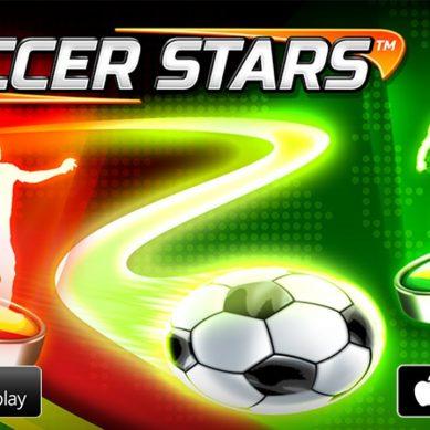 Soccer Stars : Quelques astuces à connaitre