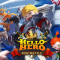 Hello Hero Epic Battle : une suite de qualité