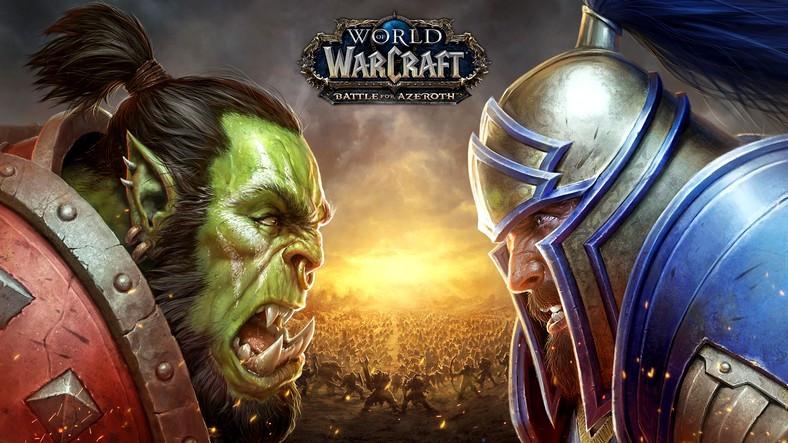 Warcraft Go en préparation chez blizzard?