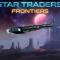 Star Traders: Frontiers prévu pour le 30 janvier sur Android
