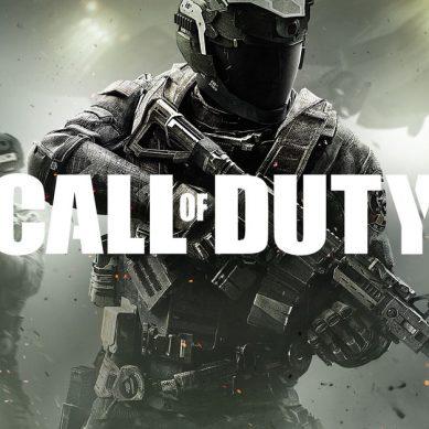 Call of Duty Mobile améliore sa fluidité et sa rapidité