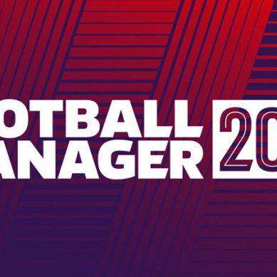 Football Manager 2019 Mobile : Guide débutant