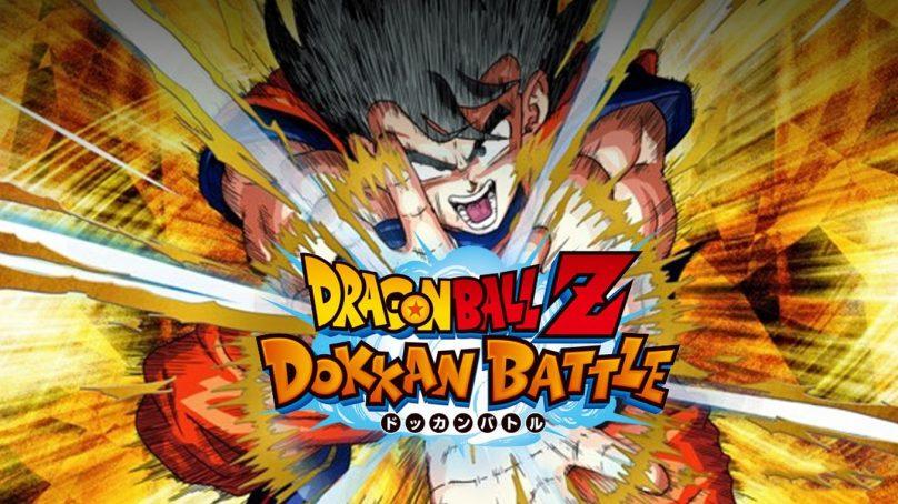 Comment jouer à Dragon Ball Z Dokkan Battle sur PC