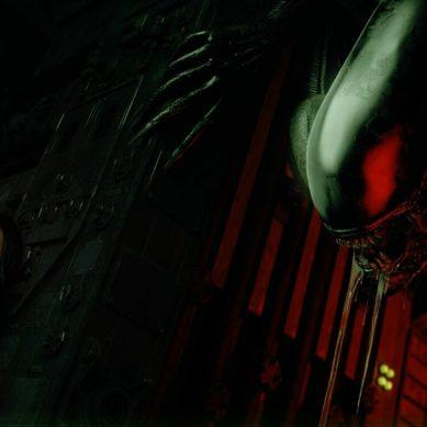 Alien Blackout : Guide de débutant pour survivre!