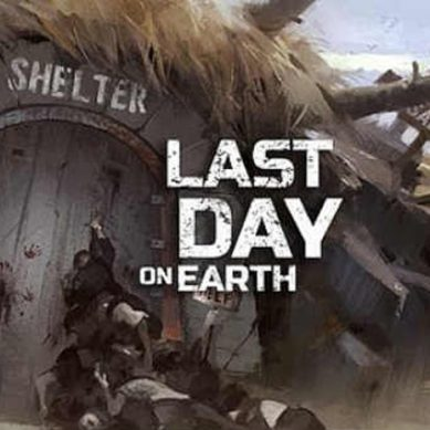 Last Day on Earth Survival : 19 trucs et astuces à connaitre