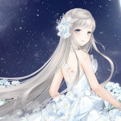 Love Nikki Dress Up Queen : Le guide complet