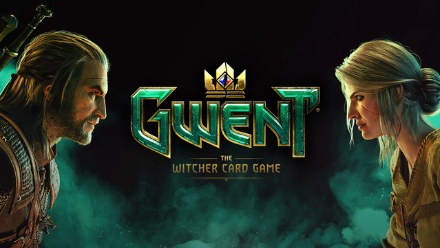 Gwent : le jeu de cartes de Witcher 3 arrive sur mobile