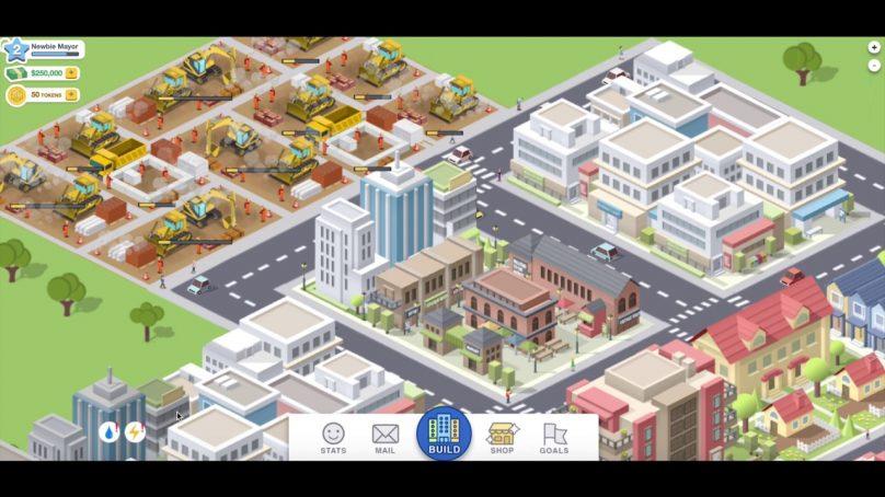 Pocket City : 9 Conseils et astuces pour développer votre ville