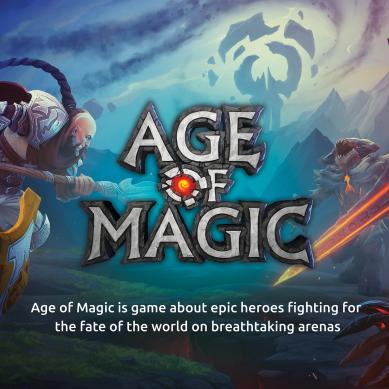 Age Of Magic : Guide pour faire progresser votre équipe