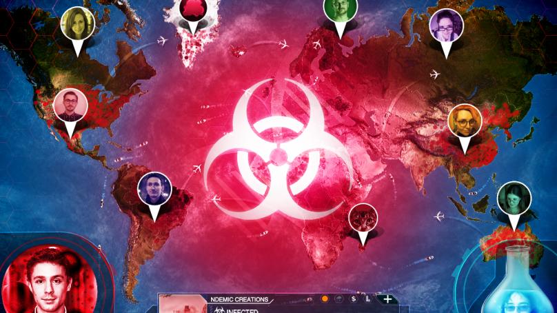 Plague Inc : 5 Conseils et astuces pour écraser l'humanité