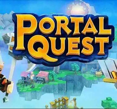 Portal Quest : Guide et astuces à connaitre