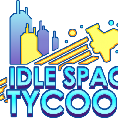 Idle Space Tycoon : Guide complet de l'oligarque spatial
