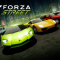 Forza Street prévu pour mobile cette année