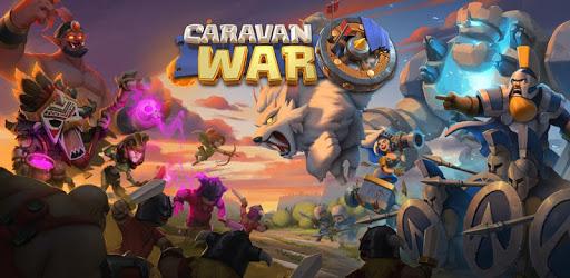 Caravan War : Guide et astuces à connaitre