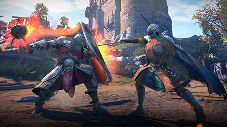 Iron Blade Medieval Legends : 11 Trucs et astuces à connaitre
