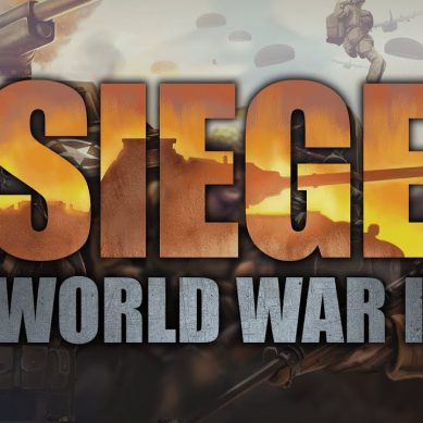 SIEGE World War II : Guide stratégique et astuces