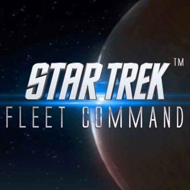 Star Trek Fleet Command : Guide pour débutant