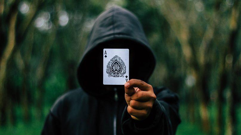 Les 4 meilleurs jeux de cartes à tester sur mobile