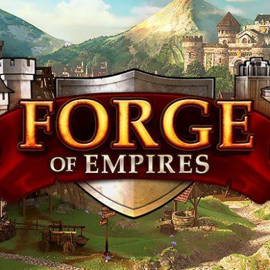 Forge of empire : Guide complet et astuces à connaître