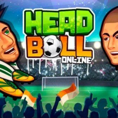 Head Ball 2 : Trucs et astuces pour gagner tous vos matchs