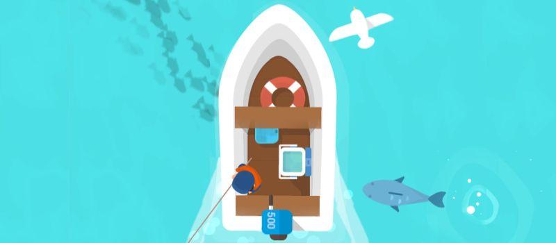 Hooked Inc : Guide et astuces pour développer votre empire de pêche
