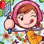 Cooking Mama : Guide et astuces pour progresser rapidement