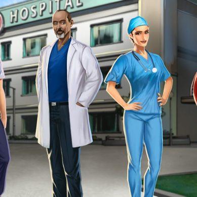 Operate Now Hospital : Astuces et conseils pour créer un hôpital rentable
