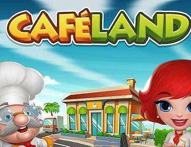 CafeLand : Guide complet pour développer votre business