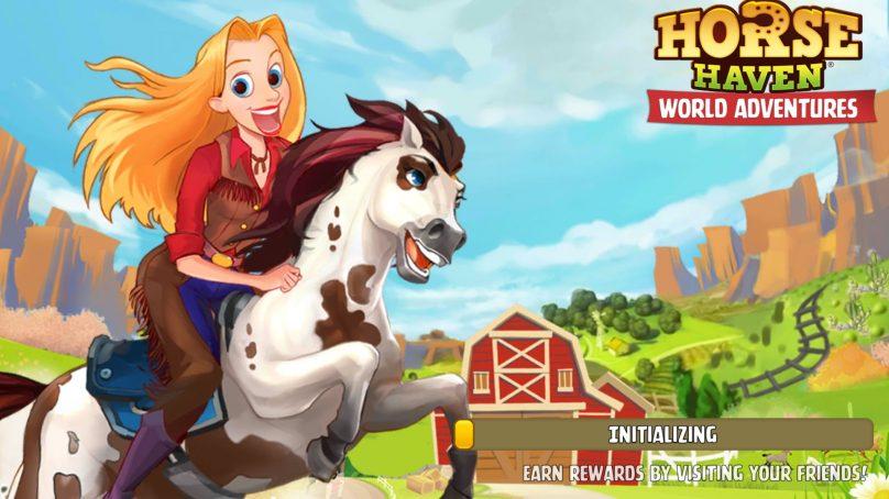 Horse Haven : Guide et astuces pour développer votre ranch