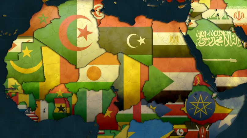 Age of Civilisation Afrique gratuit aujourd'hui sur Android