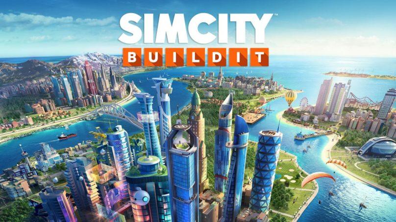 SimCity Buildit : Quelques astuces pour bien développer sa ville