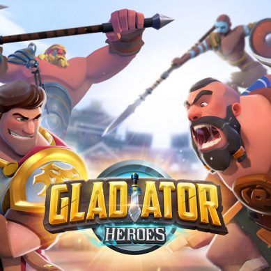 Gladiator Heroes : Guide et astuces pour devenir le meilleur lanista