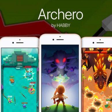 Archero : Guide et astuces pour progresser rapidement