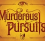 Murderous Pursuits Mobile bientôt sur Android