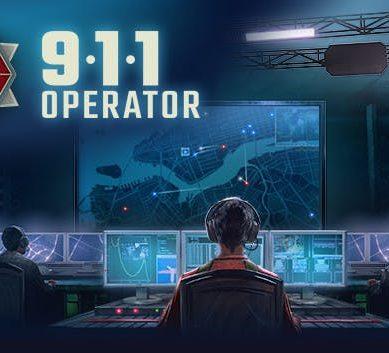 911 Operator est en promotion sur Android pour une durée limitée