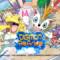 Digimon ReArise : Guide et astuces pour devenir le meilleur dompteur