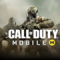 Call Of Duty Mobile : Guide et astuces pour gagner vos matchs